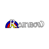 Rainbow Restaurant and Catering