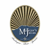 Mo Jeaux's Bar and Grill