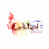 EarthBeat Dance