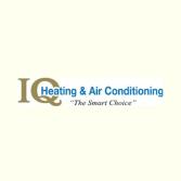 IQ Heating & Air