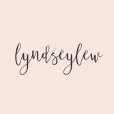 LyndseyLew Photography