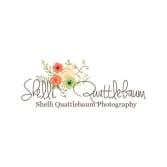 Shelli Quattlebaum Photography