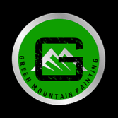 Green Mountain Painting & Contracting