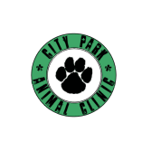 City Park Animal Clinic