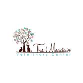 The Meadows Veterinary Center