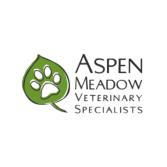 Aspen Meadow Veterinary Specialists