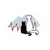 Fort Collins Veterinary Emergency and Rehabilitation Hospital