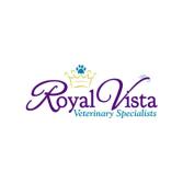 Royal Vista Veterinary Specialists