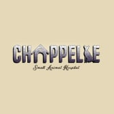 Chappelle Small Animal Hospital