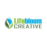 Lifebloom Creative
