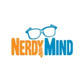 NerdyMind Marketing