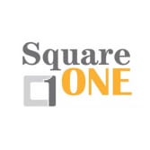 Square ONE Advanced Spine Correction