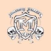 Millennium Gallery of Living Art