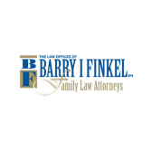 The Law Offices of Barry I. Finkel, P.A.