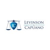 Levinson & Capuano