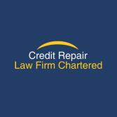 Credit Repair Law Firm