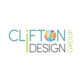 Clifton Design Group