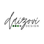 Daizovi Design
