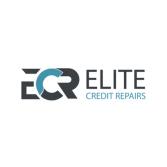 Elite Credit Repairs