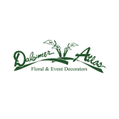 Dalsimer Atlas Floral & Event Decorators
