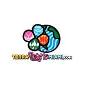Terra Flower Miami