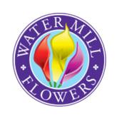 Watermill Flower Shop