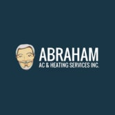 Abraham AC & Heating Services, Inc.