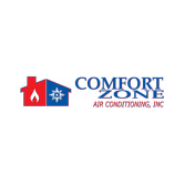 Comfort Zone Air Conditioning
