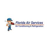 Florida Air Services