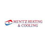 Mintz Heating & Cooling