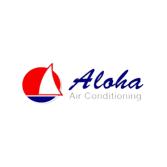 Aloha Air Conditioning