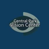 Central Park Vision Center