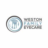 Weston Family Eyecare