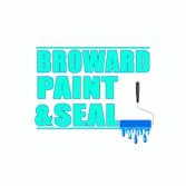 Broward Paint and Seal