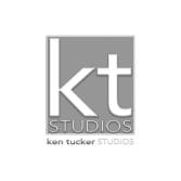 Ken Tucker Studios