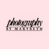 Photography by Marybeth