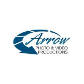 Arrow Photo & Video Productions