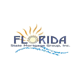 Florida State Mortgage Group, Inc.