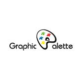 Graphic Palette