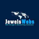 Jewels Webs