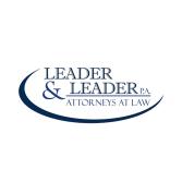 Leader, Leader & Zucker, PLLC