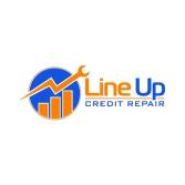 LineUp Credit Repair