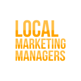 Local Marketing Managers