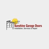 Sunshine Garage Doors
