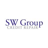 SW Group Credit Repair