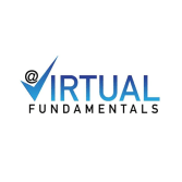 Virtual Fundamentals