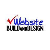 Website Build and Design