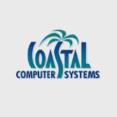 Coastal Computer Systems