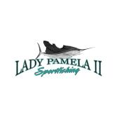 Lady Pamela II Sportfishing