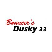 Bouncer's Dusky 33